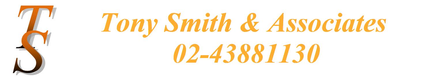 Tony Smith & Associates